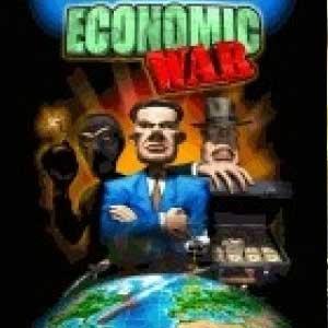 Economic War