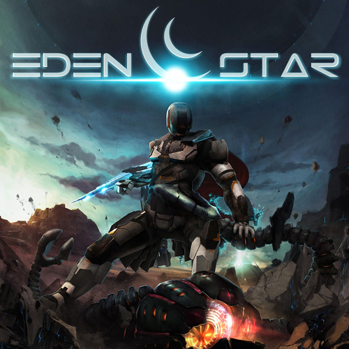 Acheter Eden Star: Destroy - Build - Protect Clé Cd Comparateur Prix