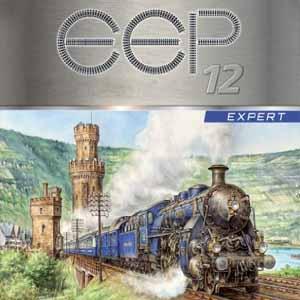 Acheter EEP 12 Expert Clé Cd Comparateur Prix