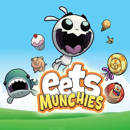 Eets Munchies