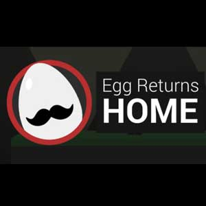 Acheter Egg Returns Home Clé Cd Comparateur Prix
