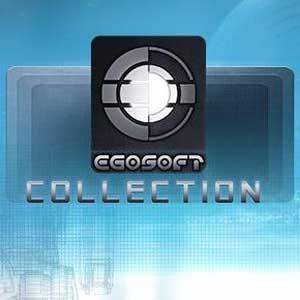 Acheter Egosoft Collection Clé Cd Comparateur Prix