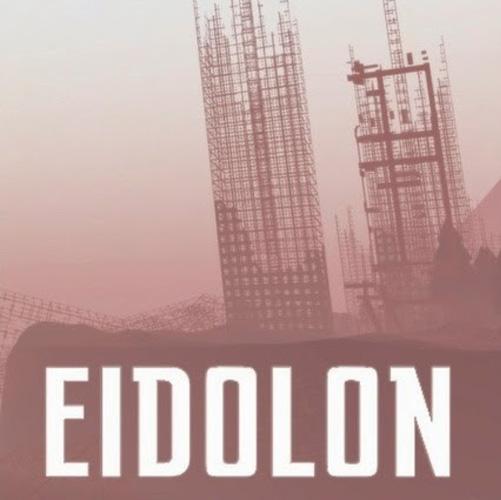 Acheter Eidolon Clé Cd Comparateur Prix