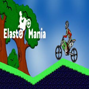 Elasto Mania