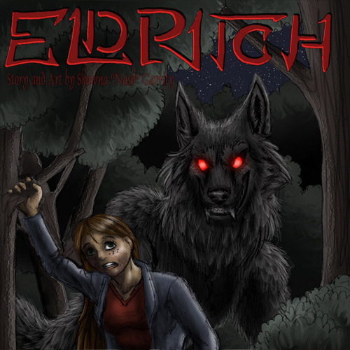 Acheter Eldritch Cle Cd Comparateur Prix