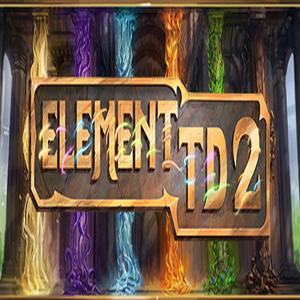Element TD 2