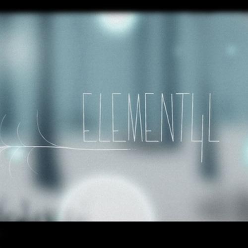 Acheter Element4l Clé Cd Comparateur Prix