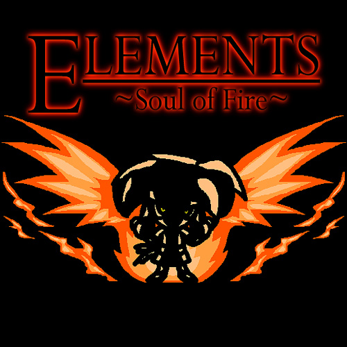 Acheter Elements Soul of Fire Clé Cd Comparateur Prix