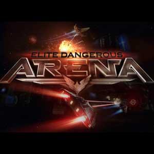 Acheter Elite Dangerous Arena Clé Cd Comparateur Prix