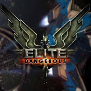Acheter Elite Dangerous Pilot Starter Pack Clé Cd Comparateur Prix