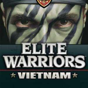 Elite Warriors Vietnam