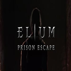 Elium Prison Escape