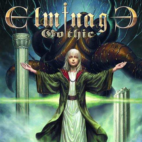 Elminage Gothic
