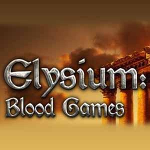 Acheter Elysium Blood Games Clé Cd Comparateur Prix