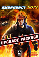 Emergency 2013 Upgrade Pack