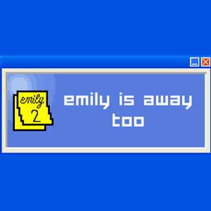 Acheter Emily is Away Too Clé Cd Comparateur Prix