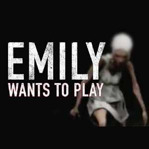 Acheter Emily Wants To Play Clé Cd Comparateur Prix
