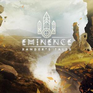 Eminence Xander's Tales