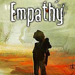 Acheter Empathy Clé Cd Comparateur Prix