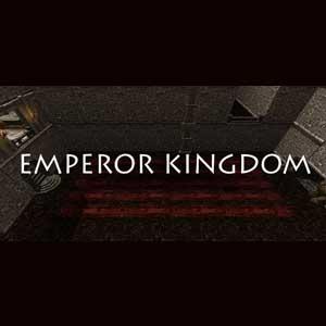 Emperor Kingdom