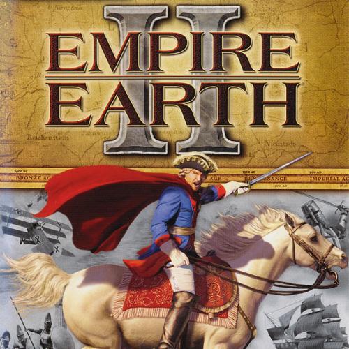Acheter Empire Earth 2 Clé Cd Comparateur Prix