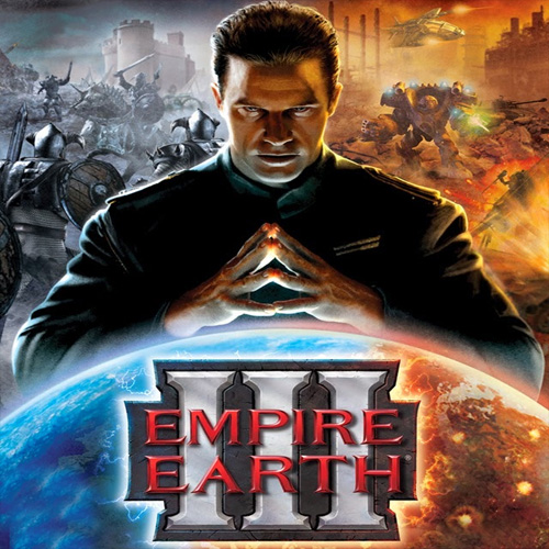 Acheter Empire Earth 3 Clé Cd Comparateur Prix