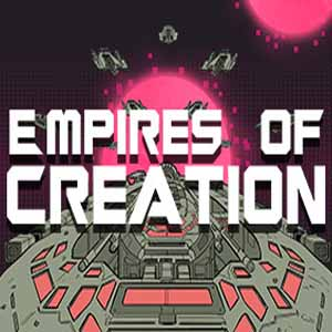 Acheter Empires Of Creation Clé Cd Comparateur Prix