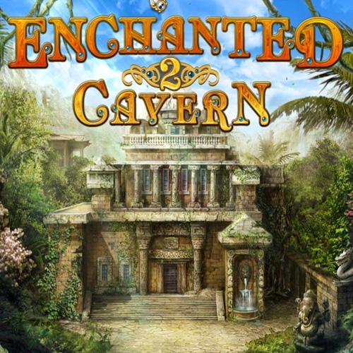 Acheter Enchanted Cavern 2 Clé Cd Comparateur Prix
