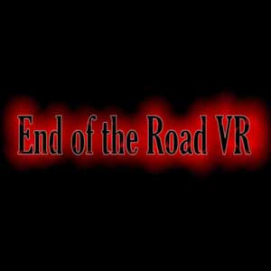 End of the Road VR