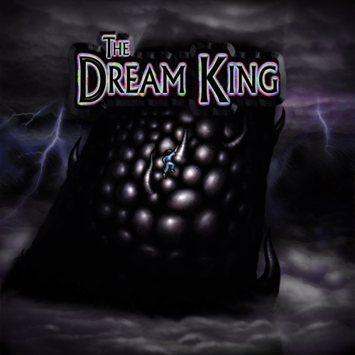 Acheter Endica 7 The Dream King Cle Cd Comparateur Prix