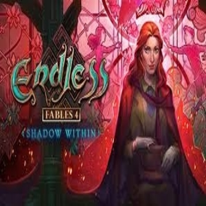 Endless Fables 4 Shadow Within
