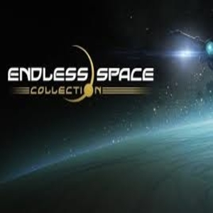 Acheter Endless Space Collection Clé CD Comparateur Prix