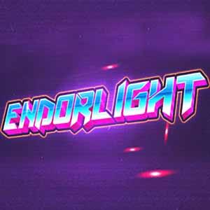 Acheter Endorlight Clé Cd Comparateur Prix