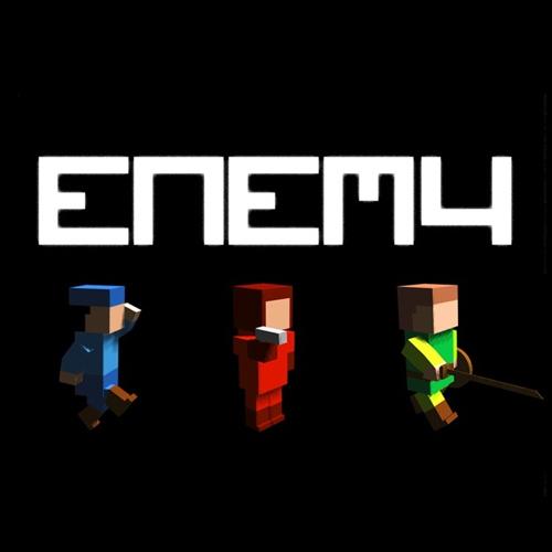Acheter Enemy Clé Cd Comparateur Prix