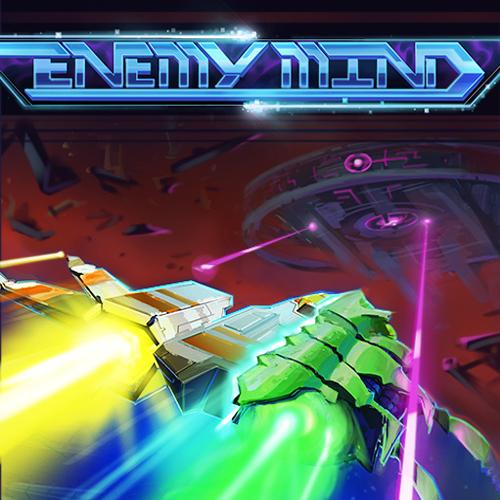 Acheter Enemy Mind Cle Cd Comparateur Prix