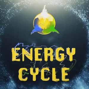 Acheter Energy Cycle Clé Cd Comparateur Prix