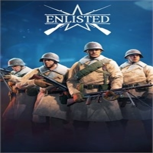 Enlisted Battle for Moscow Chauchat Squad Bundle