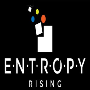 Acheter Entropy Rising Clé Cd Comparateur Prix