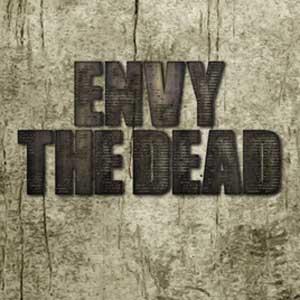 Acheter Envy the Dead Clé Cd Comparateur Prix
