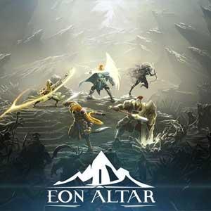 Acheter Eon Altar Episode 1 Clé Cd Comparateur Prix
