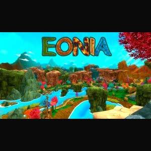 EONIA