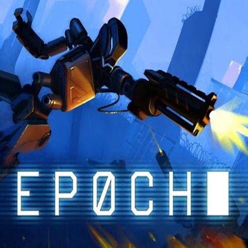 Acheter Epoch Cle Cd Comparateur Prix