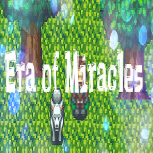 Era of Miracles
