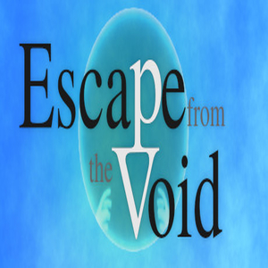 Escape From The Void VR