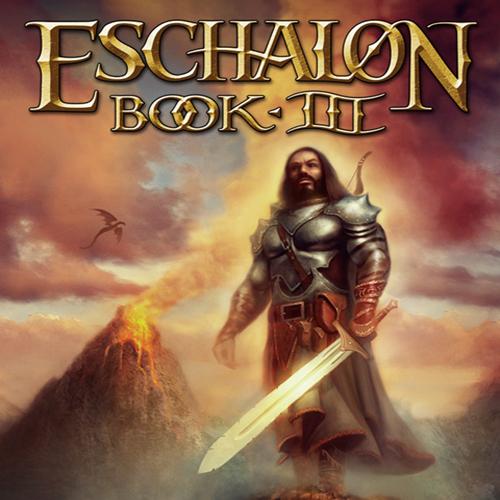 Acheter Eschalon Book 3 Cle Cd Comparateur Prix