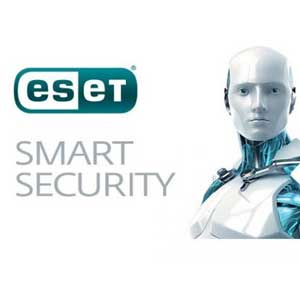 Buy ESET Smart Security CD KEY Compare Prices
