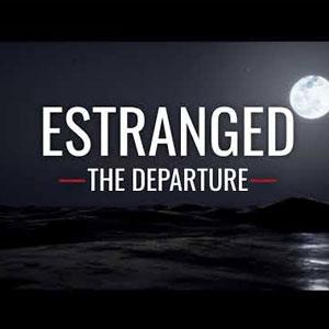 Estranged The Departure