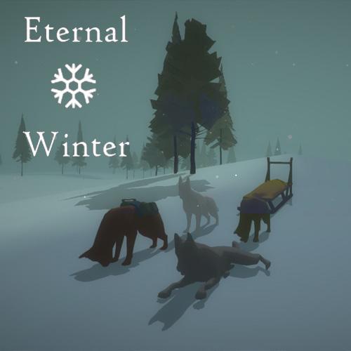 Acheter Eternal Winter Clé Cd Comparateur Prix