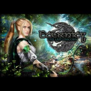 Acheter Eternity The Last Unicorn Clé CD Comparateur Prix