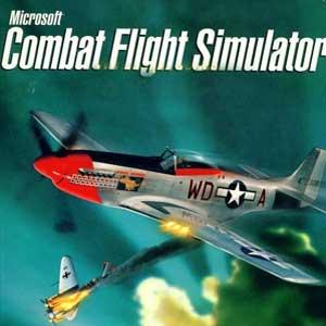European Flight Simulator